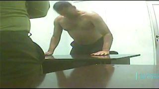Kubanischer Oppositioneller Ferrer: Folter oder Selbstmisshandlung?