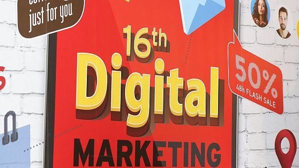 Κύπρος: Με επιτυχία έγινε το 16ο Digital Marketing Forum
