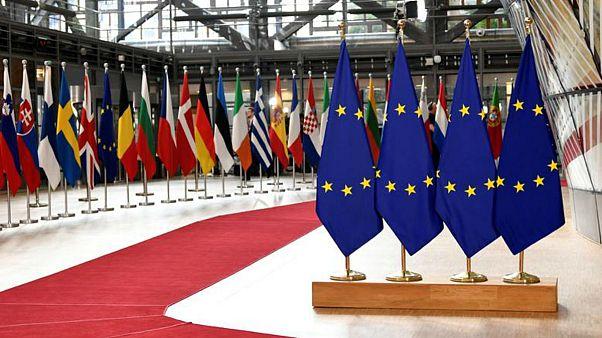 شش کشور اروپایی برای پیوستن به اینستکس برای ایران شرط گذاشتند