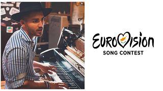 Eurovision 2020: Το ΡΙΚ ανακοίνωσε τον τραγουδιστή που θα εκπροσωπήσει την Κύπρο