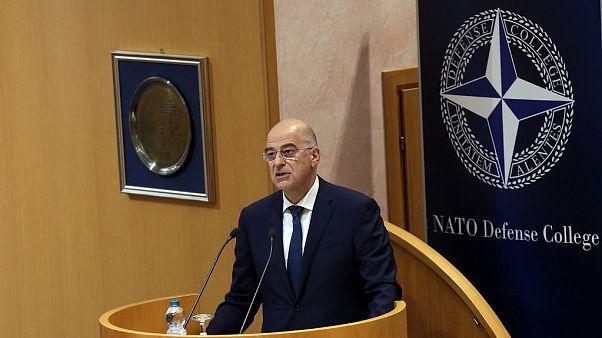 Υπό απέλαση ο Λίβυος πρέσβης στην Αθήνα αν δεν παραδώσει την συμφωνία με την Άγκυρα