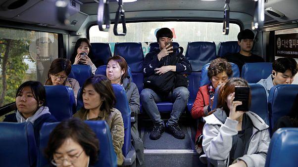 Araştırma: Her 4 gençten biri cep telefonu bağımlısı