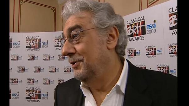 Placido Domingo si confessa in un'intervista dopo lo scandalo #metoo