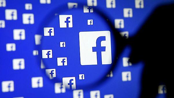 دولت سنگاپور فیسبوک را مجبور به انتشار یک اصلاحیه کرد