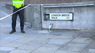 إمامان في لندن يدينان هجوم جسر لندن ويؤكدان أن العنف لا مكان له في الإسلام