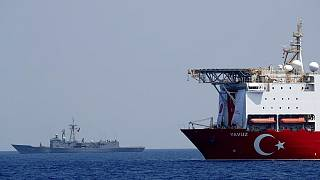 Yunanistan'dan Libya'nın Atina Büyükelçisi'ne Türkiye anlaşması nedeniyle ültimatom