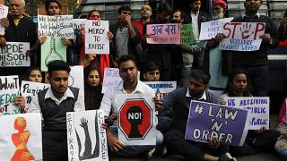 محاكمة أسقف كاثوليكي بتهمة اغتصاب راهبة في الهند