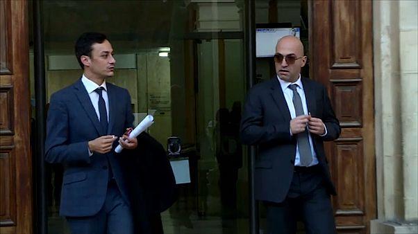 Nova acusação pela morte de Daphne Caruana Galizia