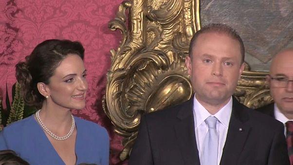 Μάλτα: Προς παραίτηση ο πρωθυπουργός Μουσκάτ