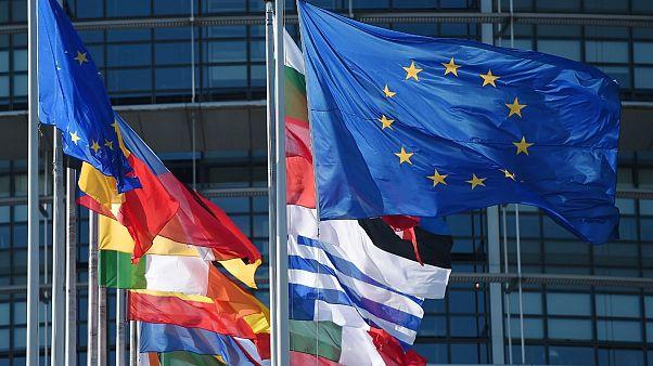پاریس، لندن و برلین از پیوستن ۶ کشور اروپایی دیگر به اینستکس استقبال کردند