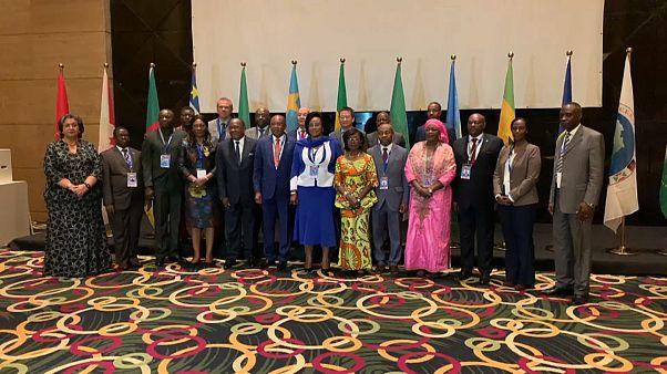 ONU propõe o silenciar das armas em África até ao final de 2020