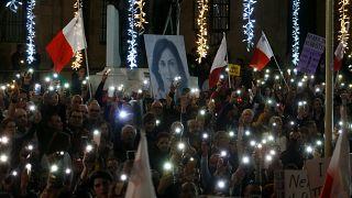 Málta: januárban lemond a miniszterelnök