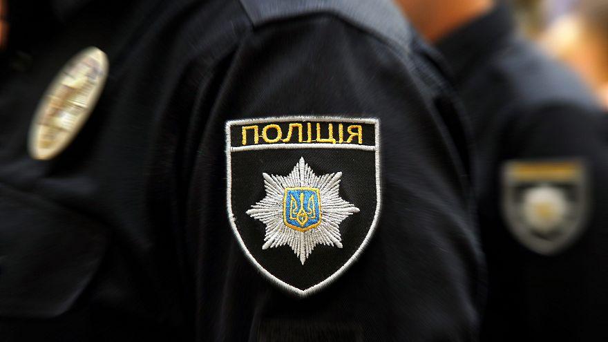 Unbekannter schießt in Kiew auf Politiker und tötet 3-jährigen Sohn