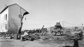 França: 60 anos após a tragédia de Malpasset