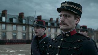 Un certamen de los Premios del Cine Europeo lleno de historia