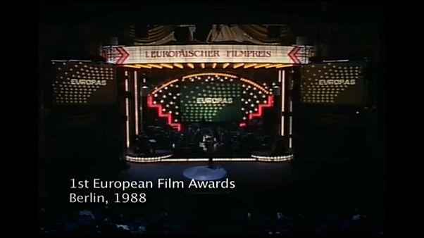 Награды Европейской киноакадемии-2019: фавориты и аутсайдеры
