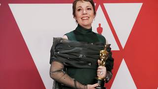 Cinema: Berlino ospita gli European Film Awards, ecco i film favoriti