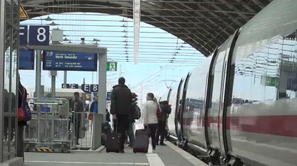 Conselho Europeu propõe mudanças nos direitos dos passageiros