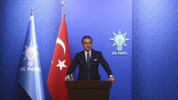 Cumhurbaşkanı Erdoğan termik santrallere filtre takılmasını erteleyen yasayı veto etti