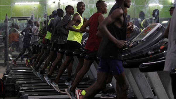 بعيدا عن قاعات الرياضة.. هذه الأماكن يتمتع فيها السكان بالصحة وطول العمر