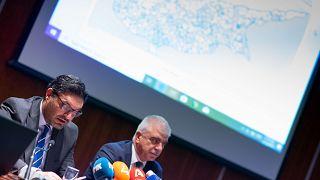 Υπουργός Εσωτερικών – Παρουσίαση Μεταρρύθμισης της Τοπικής Αυτοδιοίκησης