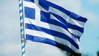 اليونان تهدد بطرد السفير الليبي بسبب الاتفاق الموقع بين تركيا وحكومة الوفاق