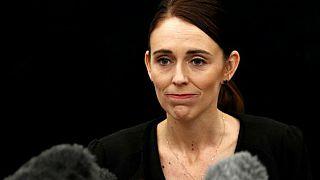Yeni Zelanda: Yabancıların siyasi partilere 50 dolardan fazla bağış yapması yasaklandı