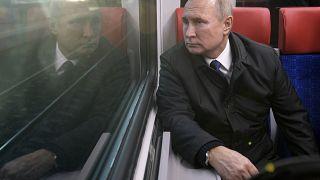 Egy második orosz bank is Budapestre költözne