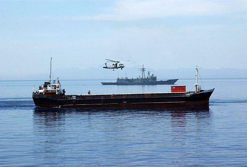 توافق حریم دریایی ترکیه و لیبی؛ افزایش تنش ها بین آنکارا و آتن پیش از اجلاس ناتو