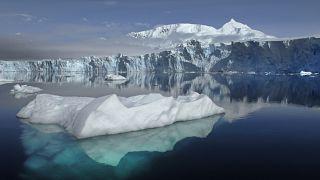 Dünya Meteoroloji Örgütü iklim raporu: 2010'lar tarihin en sıcak yılları oldu