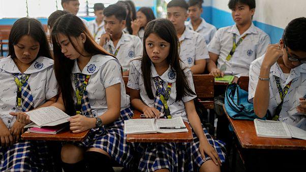 گزارش جدید «پیزا»؛ درخشش آسیا و بهترین دانشآموزان از چین