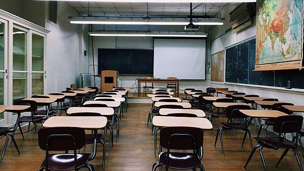 Χαμηλές οι επιδόσεις των ελλήνων και κυπρίων μαθητών στη διεθνή αξιολόγηση PISA