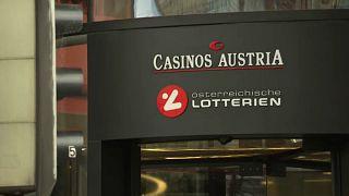Casinos-Affäre: Sidlos Abberufung erhöht den Druck