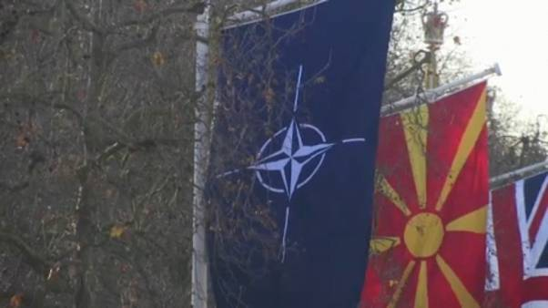 NATO anniversary: the three personalities to watch