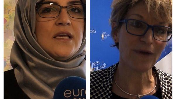 BM: Türkiye Kaşıkçı cinayetini mahkemeye taşımalı