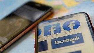 """Цифровые законы """"нарушают права российских граждан"""" - эксперт"""