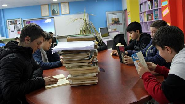 PISA 2018 açıklandı: Uzmanlar Türkiye verilerini değerlendiriyor