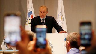 بوتين يوقع على قانون يلزم الشركات باستخدام تطبيقات روسية فقط في الهواتف والحواسيب