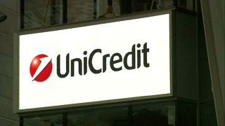 Сокращения в Unicredit: работу потеряют тысячи человек