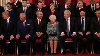 NATO: 70 anos sob a égide da tensão