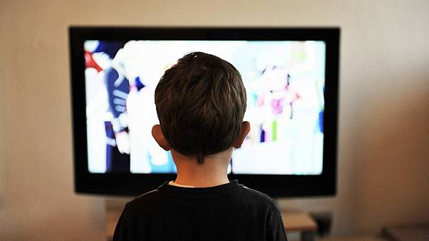 Araştırma: Yetişkin bir kişi hayatı boyunca 78 bin saatten fazla televizyon izliyor
