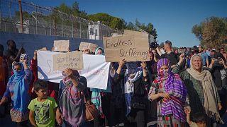 Migranti 2019: il  'Mare Nostrum' e lo scontro Rackete-Salvini