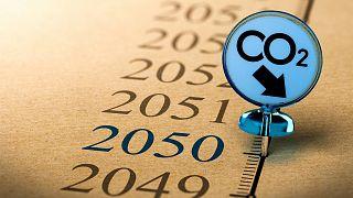 Cause umane e naturali dell'emissione di CO2: la chiave per controllare il riscaldamento globale
