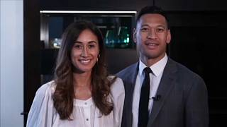Megegyezéssel zárult egy játékos és az ausztrál rögbi szövetség szólásszabadsági pere