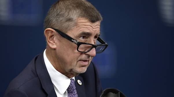 Andrej Babis: Czech PM fraud investigation to continue, rules State Attorney