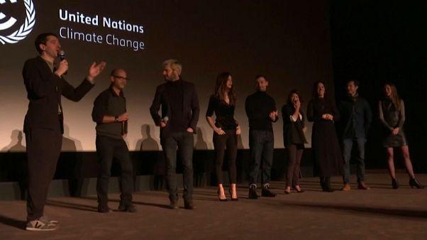Mobil Film Fesztivál: súlyos problémákról humorral, röviden