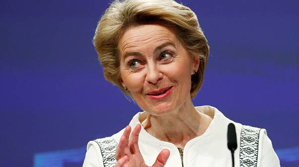 La Comisión Europea trabaja en la financiación del Pacto Verde