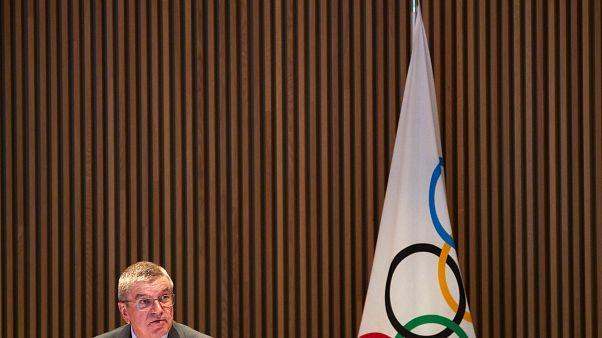 Rússia enfrenta nova exclusão olímpica