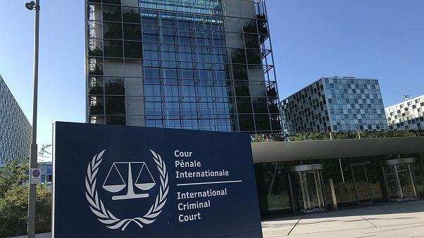 آغاز جلسه استماع پروندۀ قربانیان جنایت جنگی افغانستان در دیوان بینالمللی کیفری