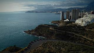 New era for Benidorm as resort embraces sustainability